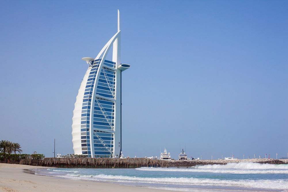 Дубай гостиница парус купить недвижимость в лаппеенранте