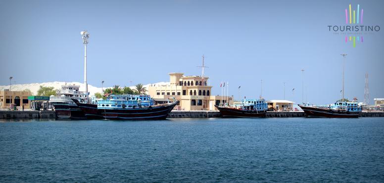Порт дубай официальный сайт купить на авито недвижимость за рубежом