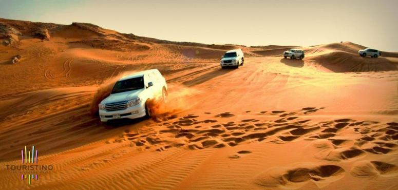Дубай сафари sun sands hotel 3 дубай