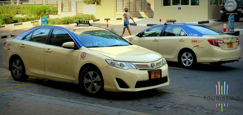 Дубай такси golden fork дубай на карте